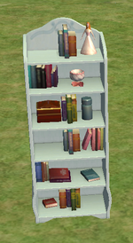 Ts2 the better bookshelf by it creations.png