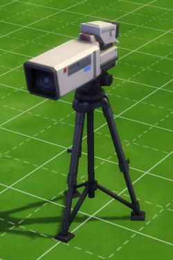 Budget Stationary Camera.png