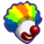 Clown icon.png