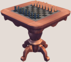 Grand Plans Chess Table.png