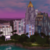 Roaring Heights thumbnail.png
