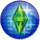 TS3ST Icon.png