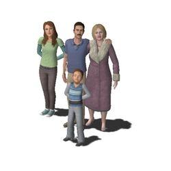 Gooderfamily.jpg