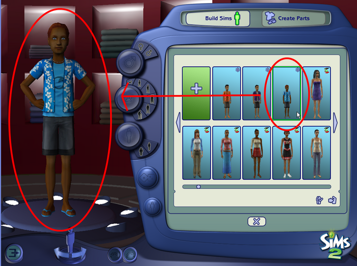 Ts2 extracting sims tutorial 8.png