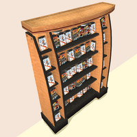 Enterprice Office Freestanding Game Rack.png