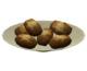 Grill-Baked Potato.png