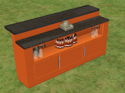 Ts2 surfaco bar by kitchensations.png