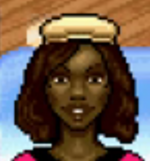 Amy Yearwood.png