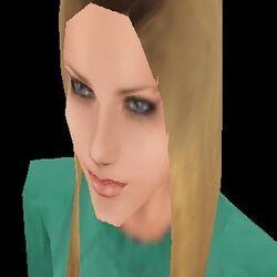 Avril Lavinge.jpg
