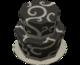Black & White Cake.png