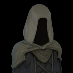 Grim Reaper headshot (The Sims 4).png