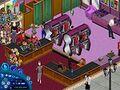 Sims1hotdatepic3.jpeg