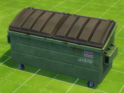 A Very Fine Dumpster.png