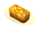 Cheesy Bread.png