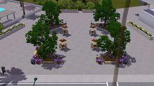 Starlight Plaza.jpg