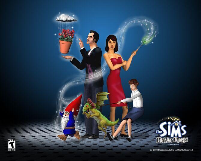 670px-The_sims_makin_magic_wallpaper_1280x1024.jpg