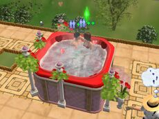 Liz-john-hot-tub-of-love.jpg