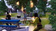 The-sims-3-20100809090502648 640w.jpg