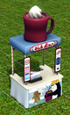 Winter Vittles Concession Stand.png