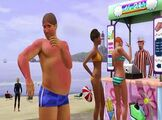 TS3Seasons sunburn.jpg