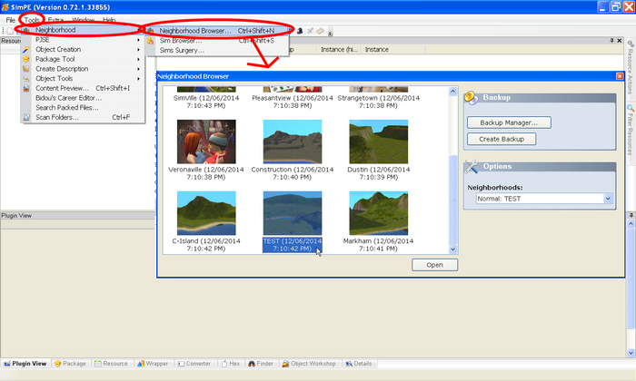 Ts2 deleting sims tutorial img 2.png