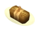 Whole Wheat Loaf.png