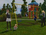 Auror Skies playground.jpg