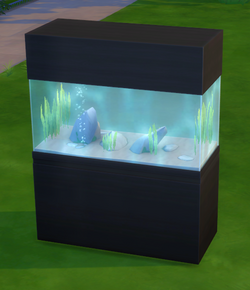 Perfect Private Aquarium.png