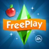 The Sims Freeplay Eco Lifestyle update icon.png