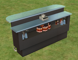 Ts2 SPELL bar.png