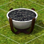 Simply Stylish Tub o' Fire.png