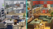 TS4DHD Promo 4.png