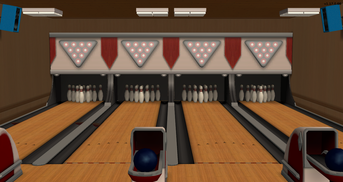Amar's Hangout updated Jul 2019 bowling alleys 1.png