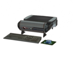 Ts2 little sister wd15 computer.png