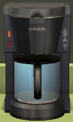 Extra Pep Coffeemaker.PNG