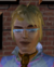 Larry Liu Headshot.png