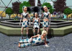 Sims Lunar Lakes People2.jpg