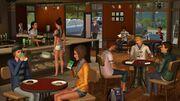 Sims at a cafe.jpg