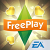 The Sims Freeplay Refined Romance update icon.png