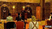 Sims medieval 03.jpg