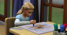ChildSimCreativity.jpg