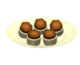 Chocolate Souffle.png