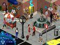 Sims1hotdatepic5.jpeg