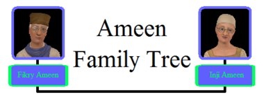 Ameen Family Tree.png