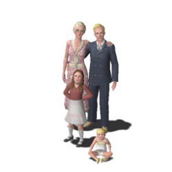 Capp family (The Sims 3).png