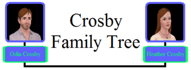 Crosby Family Tree.png