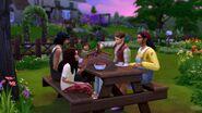 TS4 EP11 picnic.jpg