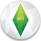 TS4 Icon.png