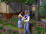 Thesims3-05-1-.jpg