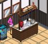 Ts1 sushi cart.png